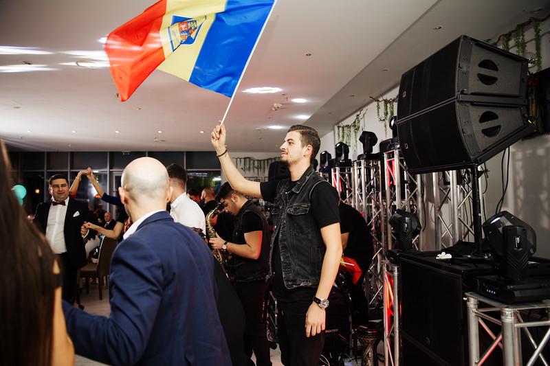 Botez Rares Mihai-612.jpg