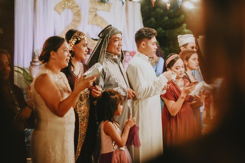 Teddy Sylvia Wedding-1324.jpg