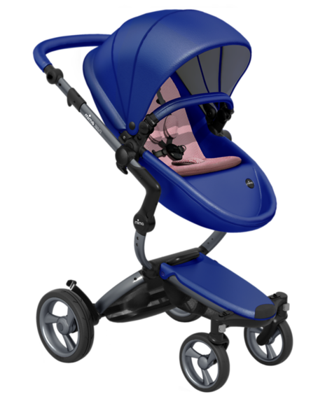 Mima_Xari_Product_Shot_Royal_Blue_Graphite_Chassis_Pixel_Pink_Seat_Pod.png