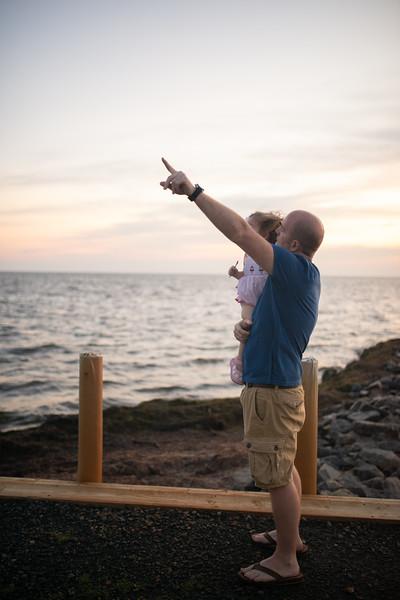 2014 Outer Banks Family Beach-09_11_14-593-8.jpg