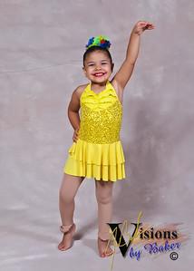 New England Dance Center Dress Rehersal_20120622