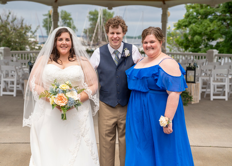 Schoeneman-Wedding-2018-375.jpg