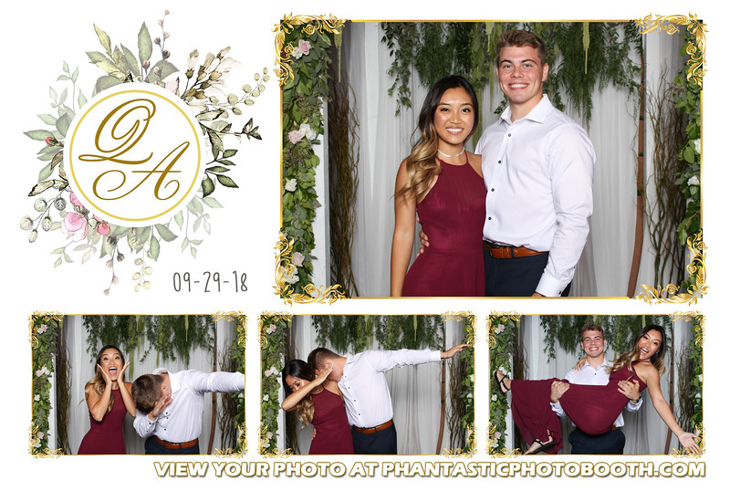 Quang+Angie (11 of 112).jpg