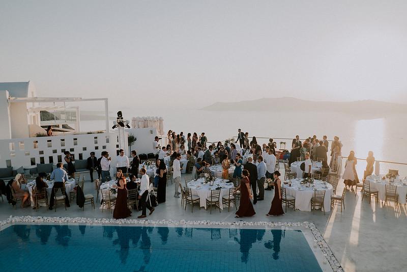Tu-Nguyen-Destination-Wedding-Photographer-Santorini-Rocabella-Hotel-Euna-Ehsan-620.jpg