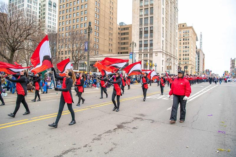 Parade2018-441.jpg