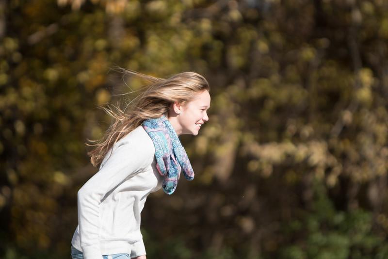 Amanda photo shoot Oct 14 (98 of 124).jpg
