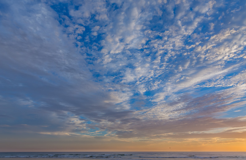 Sunset Sky 00198.jpg