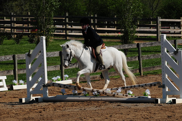 20-Beginner Rider Eq OF