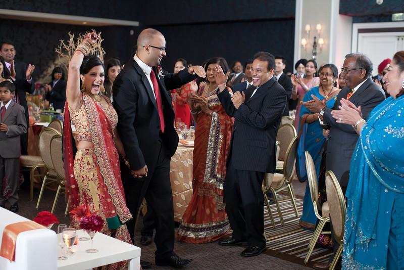 Shikha_Gaurav_Wedding-1757.jpg