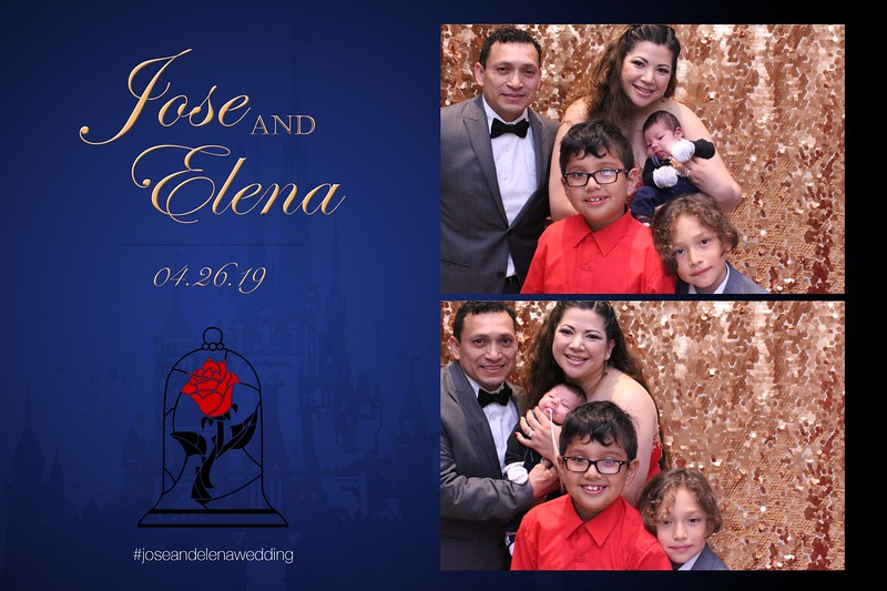 Jose_Elena_Wedding_Prints_ (26).jpg