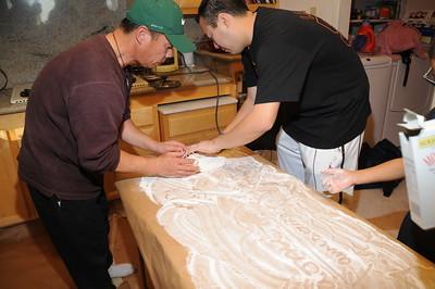 12-30-2012 Furuya Mochitsuki