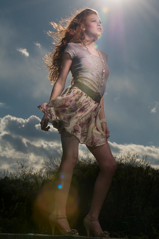 http://spinero.smugmug.com/Fashion/Svetlana-Final/i-hjZt9hK/0/X2/_DSC2080-Edit-X2.jpg