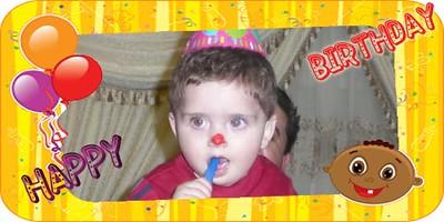 bryan_moussa_waw_1st_birthd.jpg