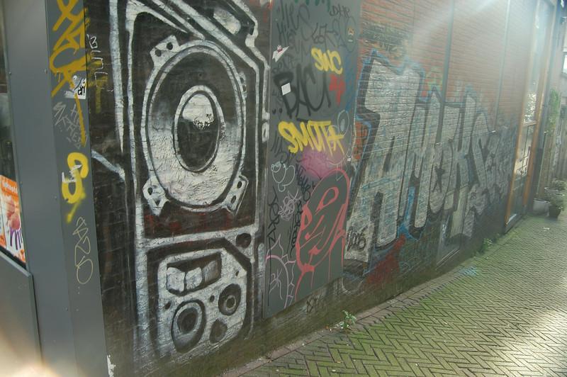 amsterdam2008 201.JPG