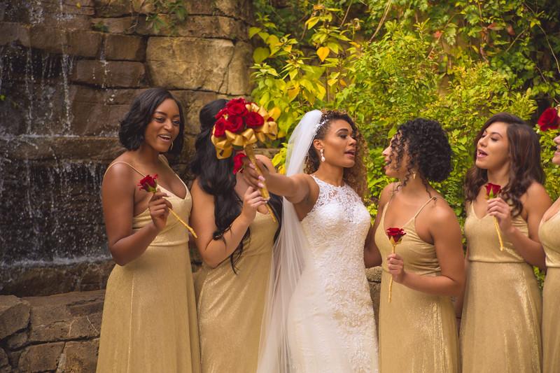 Williams Wedding-3116.jpg
