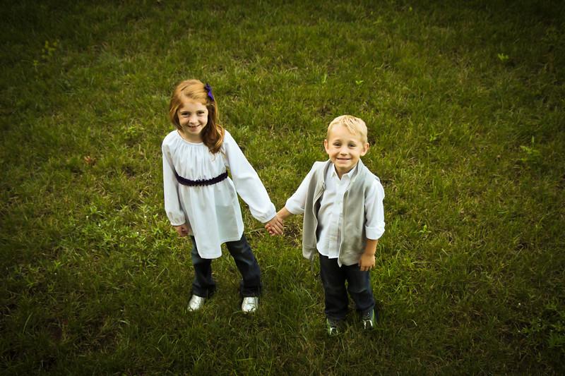 Peterson Family Print Edits 9.13.13-48.JPG