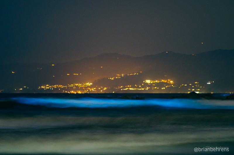 2020-05-02-bioluminescent-waves-4.jpg
