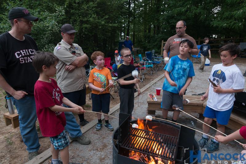 Cub Scout Camping Leeslyvania 2018-158.jpg