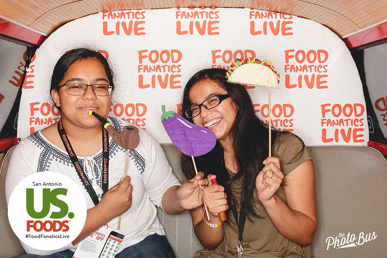 us-foods-photo-booth-268.jpg