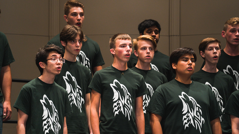 LISD Choirs-312.jpg
