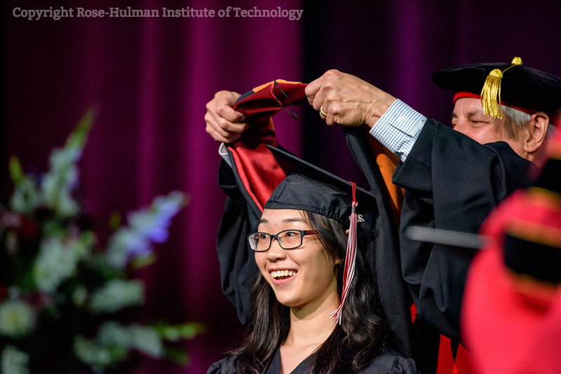 RHIT_Commencement_Day_2018-19464.jpg
