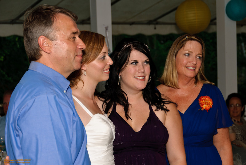 20110730_Amber and Tommie's Wedding Reception_drw_057.jpg