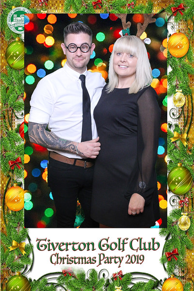 TGC Xmas Party 14 Dec-44.jpg