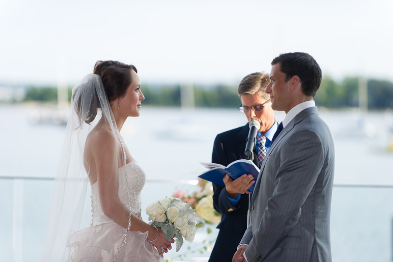 bap_walstrom-wedding_20130906182409_7590