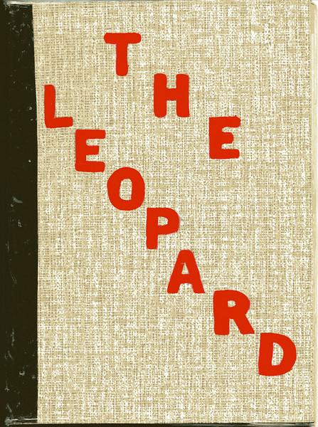 The Leopard (Owego) 1949