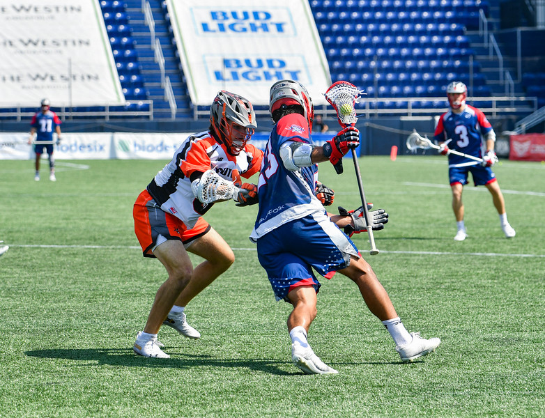 outlaws vs cannons-75.jpg