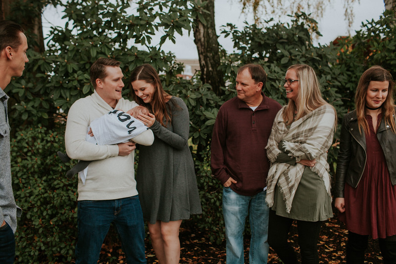 Mozzone Family 2016-57.jpg