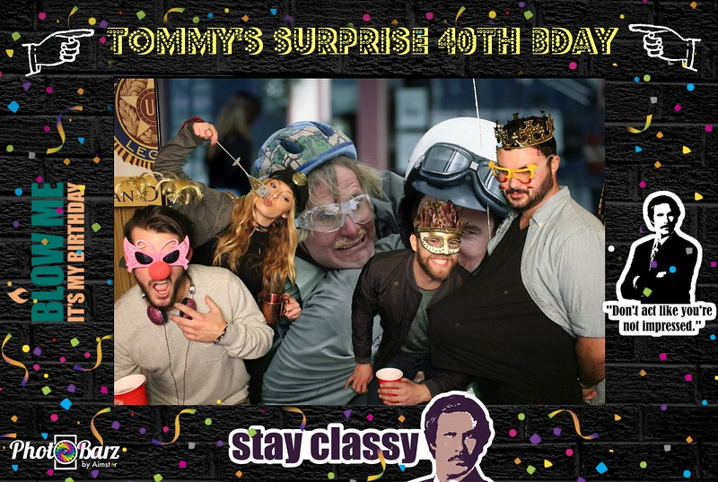 Tommys40th (110).jpg