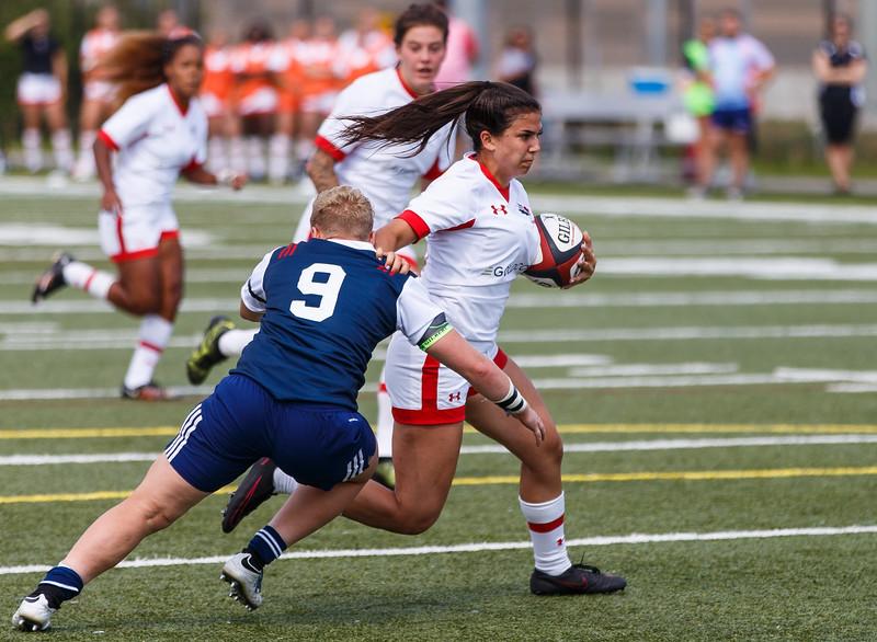 20U-Canada-USA-Game-2-19.jpg