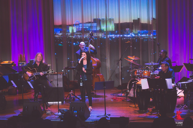 022719 Andy James @ Myron's Cabaret Jazz-3765.jpg