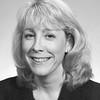 Kathy Gersowitz
