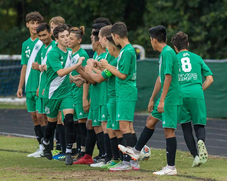 13082018 Soccer 06.jpg