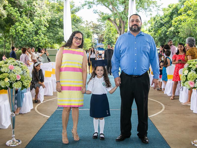 2019.11.21 - Graduación Colegio St.Mary (382).jpg
