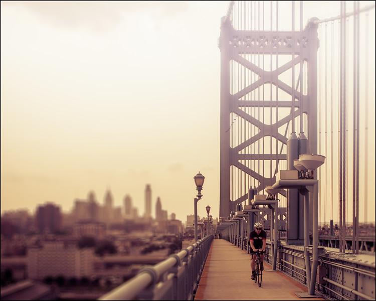 Bridge Biker-.jpg