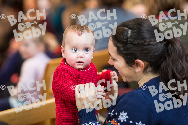 Bach to Baby 2017_Helen Cooper_Dulwich Village-2017-11-27-6.jpg