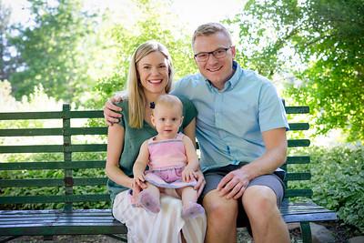 A&C Schumaker Family
