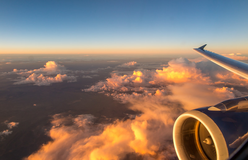 AirplaneSunset116.jpg