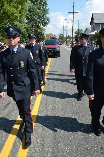 2012 Septemberfest Parade145.jpg