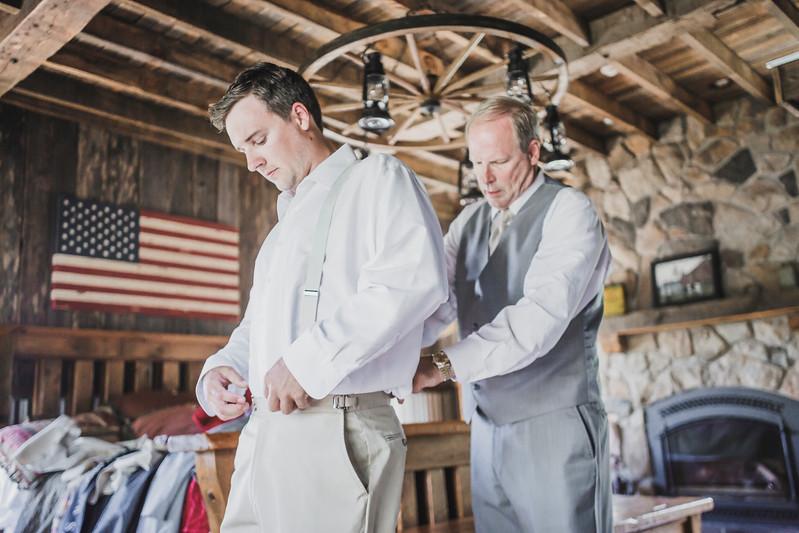 Dana_Andrew_Pavilion_Orchard_Ridge_Farms_Rockton_Illinois_June_Wedding (144 of 625).jpg