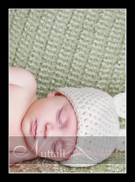 Cameron Newborn 40.jpg