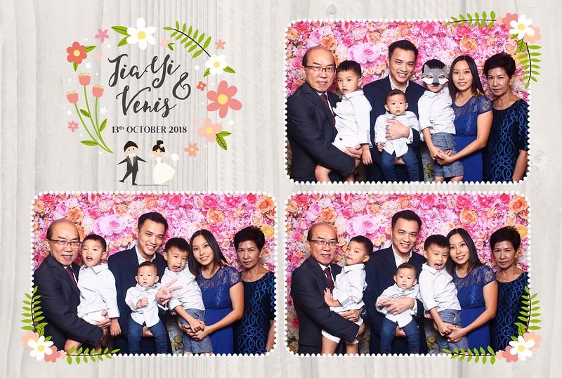 Jiayi&Venis-0033.jpg
