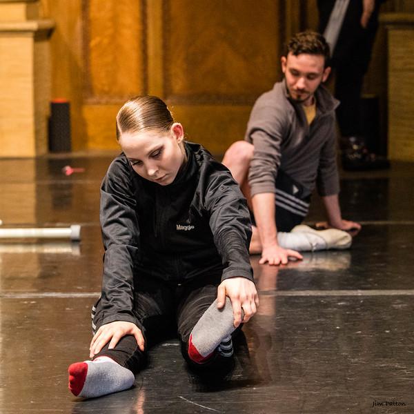 20170504_Ballet-Opera_5034.jpg
