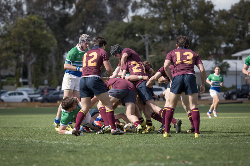 Rugby and Football Finals 13 August 2016 - 39.jpg