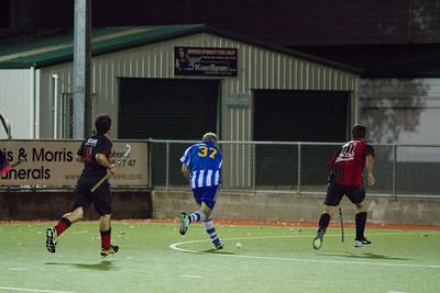2015_05_07 Div 1 Men Springfield vs Ruatangata