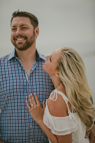 LeCapeWeddings_Chicago Engagement KFornes-38.jpg