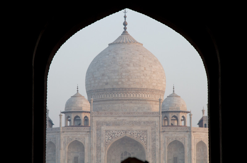 India_2012Feb-5632.jpg